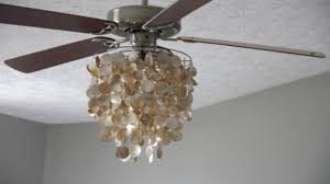 diy crystal chandelier kit diy ceiling light diy chandelier ceiling fan fcb76ce349bbc7be plans