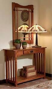 craftsman style furniture. mission style decor at sturbridge yankee workshop shoptalk by craftsman furniture s