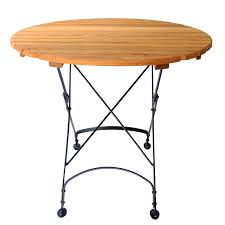 stylish small round folding table with fancy small round folding table folding tables galleries