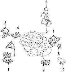 aircraft wiring diagram manual aircraft free image about wiring on simple aircraft wiring diagram