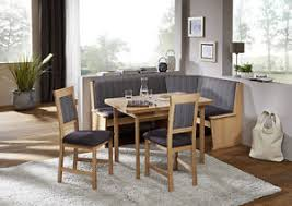 corner seating furniture. Delighful Seating Image Is Loading NewIMOLAEckbankKitchenDiningCornerSeatingBench For Corner Seating Furniture E
