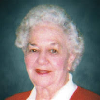 Sallie Nelson Smith Obituary - Visitation & Funeral Information