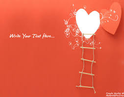Door Quotes Magnificent Write Quote On Love Opens The Door Picture