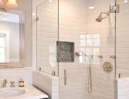 Small Picture Small Bathroom Ideas 2017 Best Bathroom 2017
