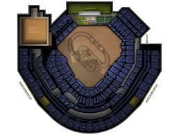 Ama Supercross At Petco Park Tickets Saturday February 2
