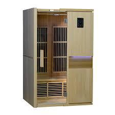 radiant infrared sauna almost heaven saunas sunlighten sauna assembly video at Sunlight Dry Sauna Wiring Diagram