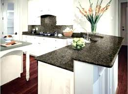 corian countertops cost of replace cost