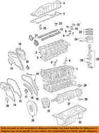 land rover oem 08 12 lr2 valve cover gasket lr001978 image is loading land rover oem 08 12 lr2 valve cover
