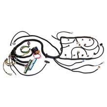 psi standalone wiring harness ls wiring ls wiring harness Psi Wiring Harness Ls1 '07 vortec w 4l60e standalone wiring harness (dbw) psi ls1 wiring harness instructions