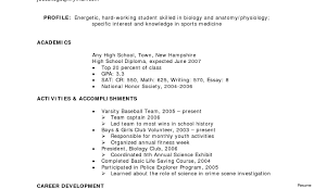 Harvard Resume Sample Resume Harvard Template Best Of Format sraddme 24