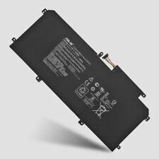 <b>ASUS</b> Laptop <b>Batteries</b> for sale | eBay