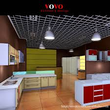 Red Lacquer Kitchen Cabinets Compare Prices On Red Lacquer Kitchen Cabinets Online Shopping