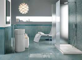 Impressive Modern Bathroom Tile Designs H On Ideas
