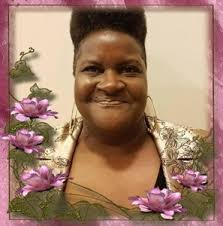 Newcomer Family Obituaries - Audrey Lynn Gordon 1966 - 2020 - Newcomer  Cremations, Funerals & Receptions