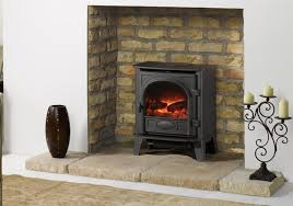gazco stockton electric stove spratt fireplaces letterkenny with a stunning cast iron