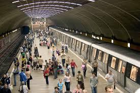 Image result for poze metrou