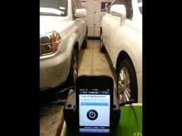 open garage door with iphoneOpen my garage door using iPhone  YouTube