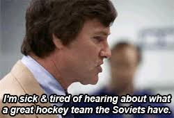 Herb Brooks Quotes Classy Tumblr Bosstownsports Bosstownsports