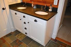 Custom bathroom cabinet ideas Vanity Cabinets Houselogic Bath Vanities And Cabinets Bathroom Cabinet Ideas Houselogic