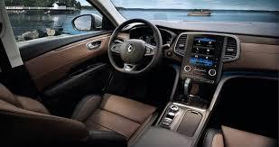 2018 renault talisman. Wonderful Talisman 2016 Renault Talisman Interior And 2018 Renault Talisman E