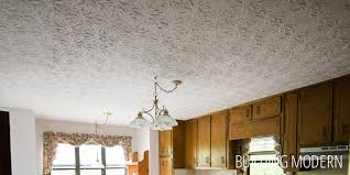 ceiling fans perfect how to hang drywall on ceiling fresh stippled ceiling cover up do
