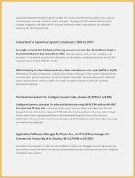 Electronics Engineering Cover Letter Sample Electronic Engineering Resume Sample Basic 28 Engineering Cover
