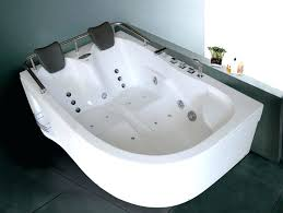 2 person whirlpool bathtub enchanting 2 person whirlpool tub comfort inn bathroom ideas white bathtub 2 2 person whirlpool bathtub