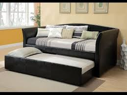 Kmart Furniture Bedroom Twin Bed Furniture On Sale Tags Stunning Twin Bedroom Furniture