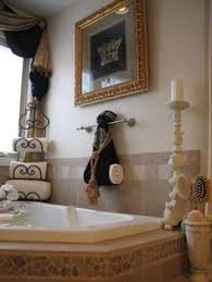 Small Picture Exquisite Bathroom Decorating Ideas On Pinterest