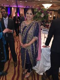 Pakistani Designer Khada Dupatta Khada Dupatta Khada Dupatta Indian Designer Wear Fashion