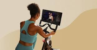 I wonder if maybe something shifted when i brought it to. Peloton Vs Nordictrack Which Bike Is Better