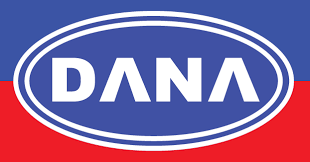 Danamarts Coupons and Promo Code