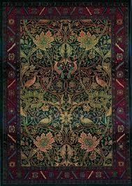 sphinx rugs kharma oriental weavers paradise medium red rug home depot canada