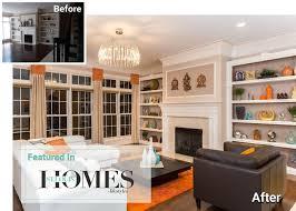 St Louis Interior Designers Home Decorators Youtopia