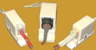electrical continuity and components Test Harness For Fixtures Test Harness For Fixtures #8 Fall Harness Test