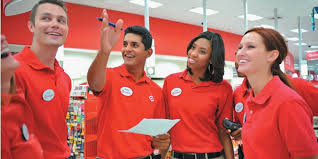 Target Careers Target Gears Up For The Holidays With Plans To Hire 70 000 Seasonal