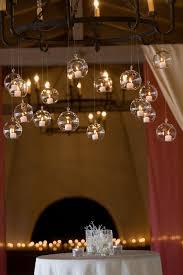 lighting frames. Unique Ideas For Hanging Wedding Decorations: Lights, Flowers, And Frames Lighting
