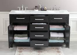 60 double sink bathroom vanities. Bathroom Vanity 60 Double Sink House Decorations Throughout Plans 19 Vanities 0