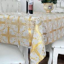 end table tablecloth tablecloth dining table plastic cover coffee end table cloth waterproof round square