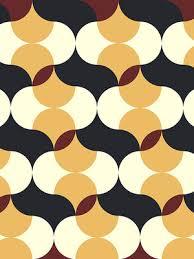 rug 300 x 400. euclid 1 300 x 400 rug or wall to