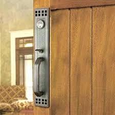 front door hardware craftsman. Perfect Craftsman Craftsman Door Hardware Knobs Arts Crafts Entry  Interior To Front Door Hardware Craftsman Blowinupaspotcom