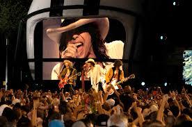 Aerosmith Tickets No Service Fees