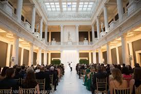 elegant black and white wedding elegant black white wedding at the carnegie museum maggie sean
