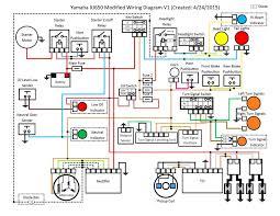 ethernet wiring diagram uk save ethernet cable wiring diagram uk new ethernet cable wiring diagram cat5e ethernet wiring diagram uk save ethernet cable wiring diagram uk new ethernet cable wiring diagram