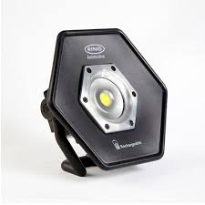 Cordless Ring Light 20w Portable Cordless Rechargeable Led Work Light Rwl20