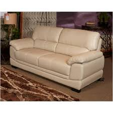 cream furniture living room.  Furniture With Cream Furniture Living Room R