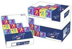 Mondi <b>Color Copy</b> Paper White A4 <b>100gsm</b> (FSC Certified) Premium ...