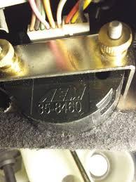 30 4100 (35 8460 gauge) wiring problem aem Aem 35 8460 Wiring Diagram Aem 35 8460 Wiring Diagram #19 AEM Wideband Gauge Wiring