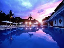pool water at night. POOL By NIGHT THE \ Pool Water At Night L