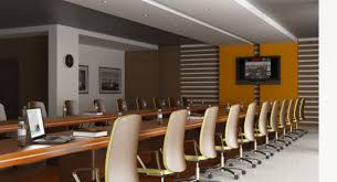 modern office ceiling. Download:Smartphone Medium Size Full Size. Back To Ceiling Design Of Office Modern